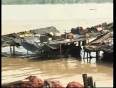 Rising-water-level-of-Yamuna-disrupts-life-in-East-Delhi