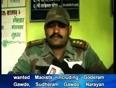 Police arrest 5 maoists in chhattisgarh