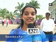 T20 World Cup Fans hopeful of team India s victory