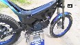 Yamaha launches electric bikes to protect environment