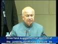 Each police station in delhi will have 12 women police shinde