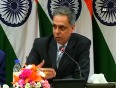 India opposes un staff benefits for all gay couples, mea