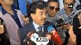 Demonetisation helped in increasing tax base, revenue CBDT Chairman