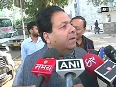 Congress rejects Akali Dal s ridiculous remark