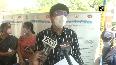No shortage of COVID vaccines in TN State Health Secretary
