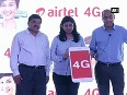 bharti airtel video