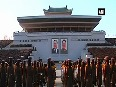 North Korea tests most powerful nuclear bomb yet