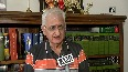 We ll support govt as long as legitimate path is taken in dealing with China Salman Khurshid.mp4