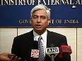 India maintains tough stand  advises Pak NSA not to meet Hurriyat leaders