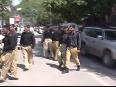 PoK Singer Protests Islamabad s Discrimination