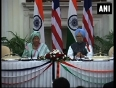 India to fund 144 million dollars power transmission project in liberia