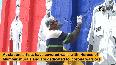 WR honours 'corona warriors' through wall art at Mahim stn