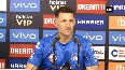 mumbai indians video