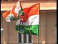 Congress bjp exchange criticism as cbi books kataria