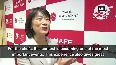 Japanese ministry holds international competition for Japanese cuisine