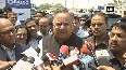 Raman Singh inaugurates BALCO Medical Centre, calls it best for cancer patients