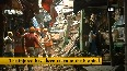 Century old building collapses in Sealdah, 2 dead, several injured