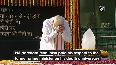 Prez Kovind, PM Modi pay tribute to Atal Bihari Vajpayee