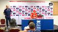 Skipper of England Cricket Team praises Kuldeep Yadav
