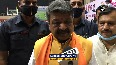 Not possible to have fair elections in West Bengal Kailash Vijayvargiya