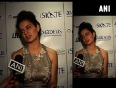 sujoy ghosh video