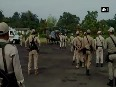 4 police personnel injured in IED blast