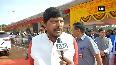 Ramdas Athawale opposes Shiv Sena s demand to ban burqa in India
