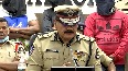 Police arrests 4 for allegedly kidnapping man in Hyderabad