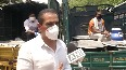 vadra video