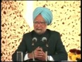 India not satisfied with 26/11 probe by Pak: PM