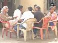 Double murder finds suspects in Varanasi