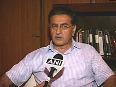 Defence experts on Modi-Sharif meet