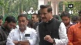 prithviraj chavan video