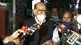 Opposition needs to think seriously if farmers issues are not solved Sharad Pawar.mp4