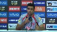 ravichandran ashwin video