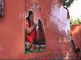 CM Raje flags off Smart Annapurna Vans on World Food day