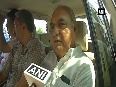 Former CM Hooda slams Haryana Govt. over attack on journalists, says media s role shouldn t be suppressed