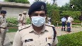 Delhi Police constable shoots himself with service rifle