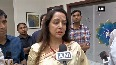 Due to fear of PM Modi several parties forming alliance Hema Malini