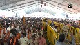 If tribals drink, make alcohol as tradition, there is no harm: MP CM