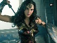 Wonder Woman becomes highest grossing DCEU movie at US Box-Office