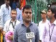 22 bars, restaurants sealed in Delhi s Hauz Khas Village