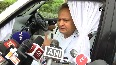 Concerned about the revenue loss due to lockdown CM Gehlot.mp4