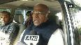 Rafale deal Congress demands JPC, says Mallikarjun Kharge