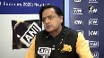 Tharoor terms Budget a sit down India budget but gives thumbs up to middle class tax cut