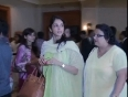 B town attends priyanka s father s condolence meet