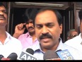 janardhan reddy video