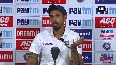 ishant sharma video