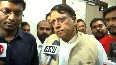 Rebel Congress MLAs are being hypnotized and terrorized PC Sharma