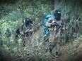 Pakistan treats PoK as a terror launch pad claims PoK leader Kashmiri